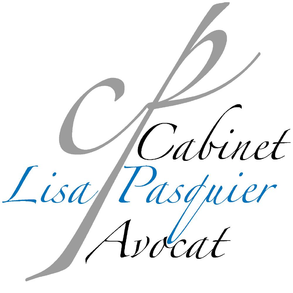 Lisa Pasquier